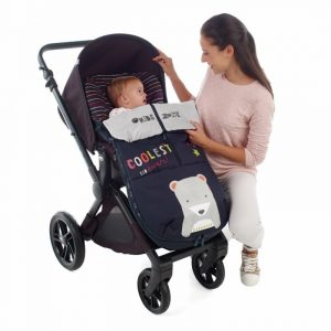 Best Cheap Stroller Bags