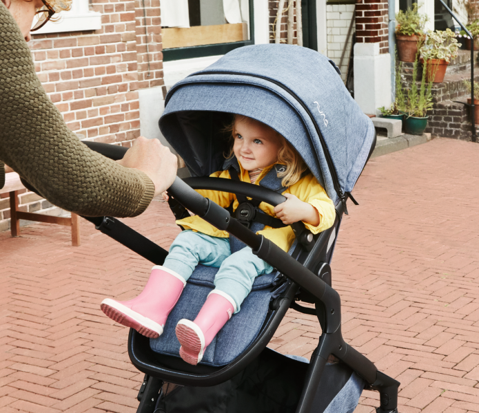 Best Budget Umbrella Strollers