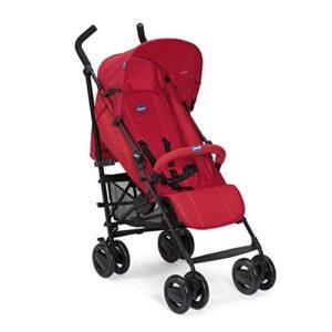 Chicco London Best Folding Strollers