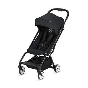 Cybex Gold lightweight folding stroller