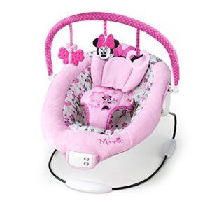 Disney Baby Take best nursery rocking chairs