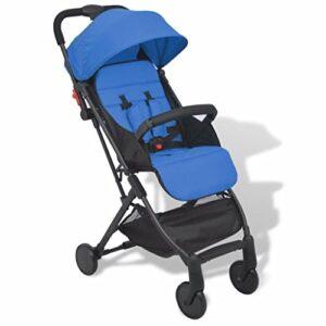 Festnight Wheelbarrows best stroller for toddler