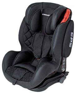 Foppapedretti Isodinamik best inexpensive car seat