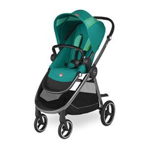 GB Gold - Stroller Beli