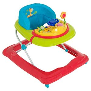 Hauck Player cheap walker for babies