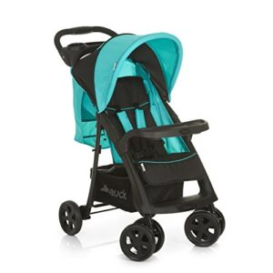 Hauck Sport cheap strollers for baby