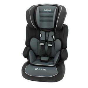 Mycarsit Nania cheapest infant car seat