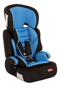 PIKU NI20 Best Car Seats for Children