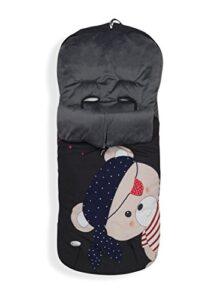 POLAR Saco Winter best stroller bag for air travel