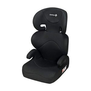 Safety 1st ROAD Best Car Seats for Children