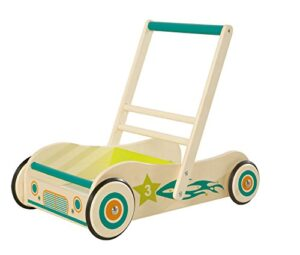 Steal Kids walker Best Baby Walkers with Brake