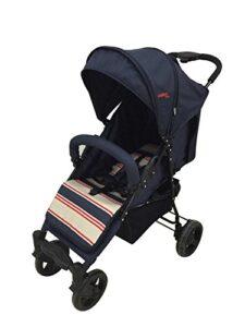 Asalvo Mit Marino Best asalvo strollers