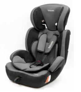 Babyauto Konar