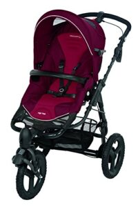 Bébé Confort High Trek Best off road strollers