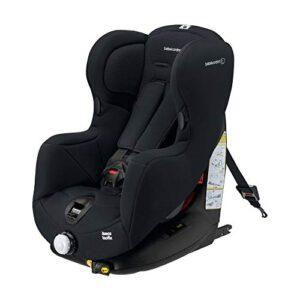 Bébé Confort ISÉOS Best Baby Comfort Car Seats