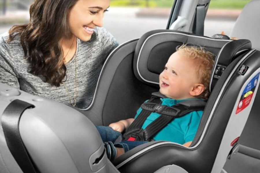 Best Babyauto Car Seats