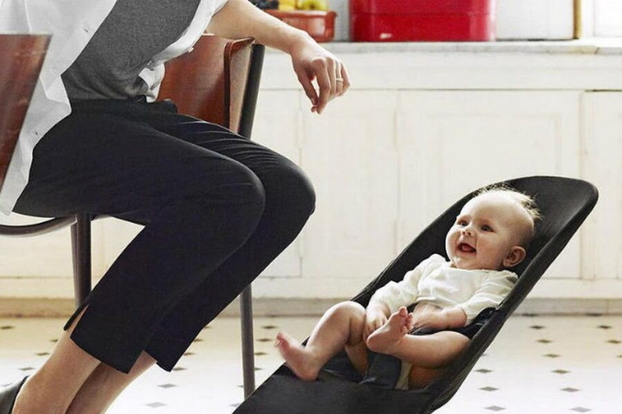 Best Chicco Rocking Chairs for Babies