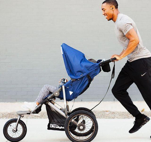 Best Hauck strollers