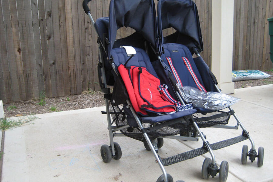 Best Maclaren strollers 2021 – [Comparison & Buyer Guide]