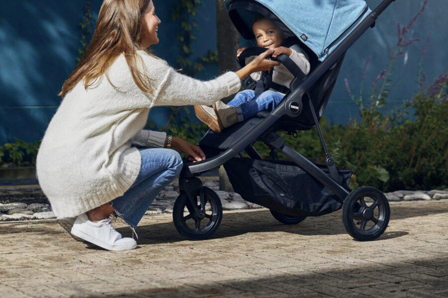 Best bebedue strollers