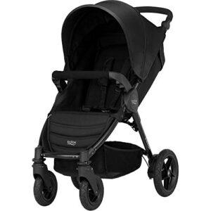 Britax B-Motion 4 Best Britax strollers