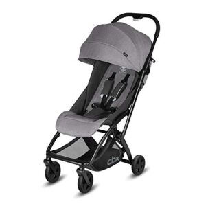 Cbx Etu Best casualplay strollers