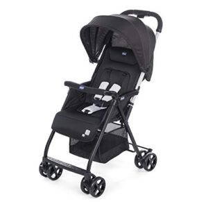 Chicco ohlala Best Compact Strollers