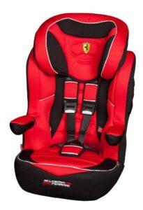 Ferrari Imax SP