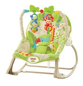 Hammock grows Best Fisher Price Rocking Chairs for Babies