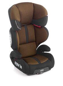 Jané Car seat group