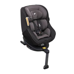 Joie, Car seat group 0 +