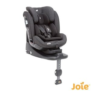 Joie, Car seat group 0
