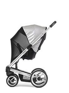 Mutsy Stroller Seat Uv Igo