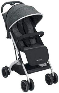 PASSEGGINO Cam Compass Best cam strollers