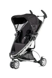 Quinny Zapp Xtra Best Quinny strollers