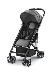 Recaro Easy Life Best Recaro strollers