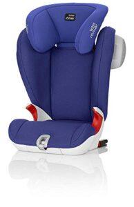 Romer Kidfix Best Romer Car Seats