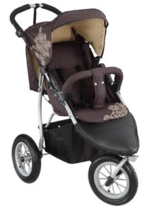 knorr-baby 883960